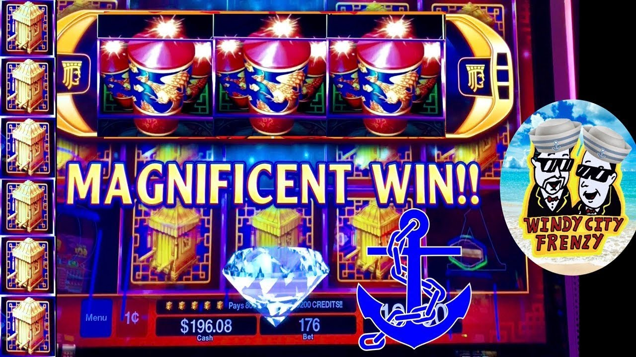Casino splendido mltc uasd virtual dj