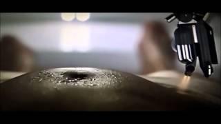 Prometheus clip
