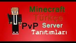 Üniversiteli Oyunda Server Tanıtımı IP Açıklamada