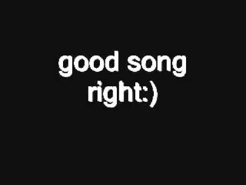 867 5309 Jenny lyrics  screen