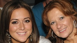 The Truth About Caroline Manzo's Daughter Revealed