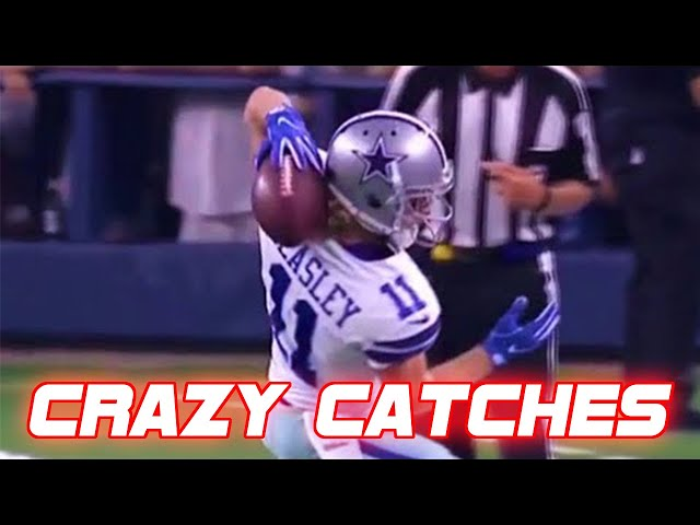nfl-craziest-catches-of-all-time