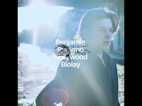 Benjamin Biolay - Palermo Spleen