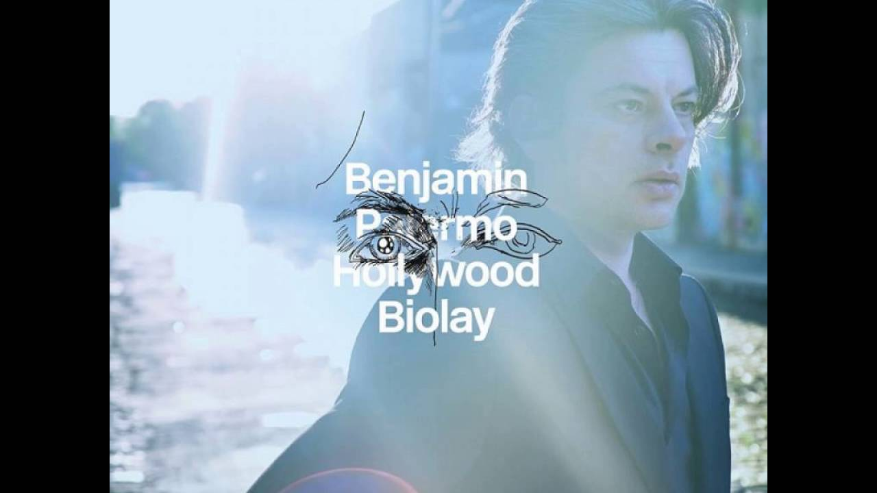 benjamin-biolay-palermo-spleen-guillaume-b