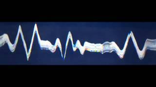 Jamie xx - Sleep Sound