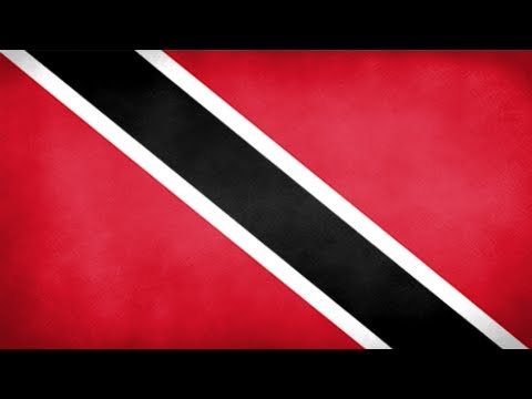 Trinidad and Tobago National Anthem (Instrumental)