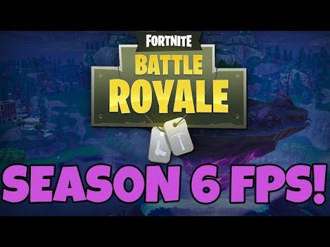video gejmpleya fortnite na geforce gtx 1050 - amd radeon hd 6750m 512 mb fortnite