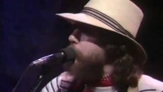 "Robert Paquette- Bleu et blanc ""Live"" 1980"