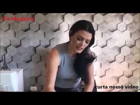 33a41500f 🎁 👙 Como Fazer Embalagem para Lingerie - YouTube