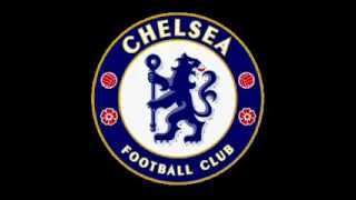 Chelsea FC Anthem - Blue is the Colour
