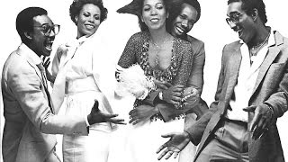 Easy Bass Lesson! Good Times - Chic aka Rappers Delight