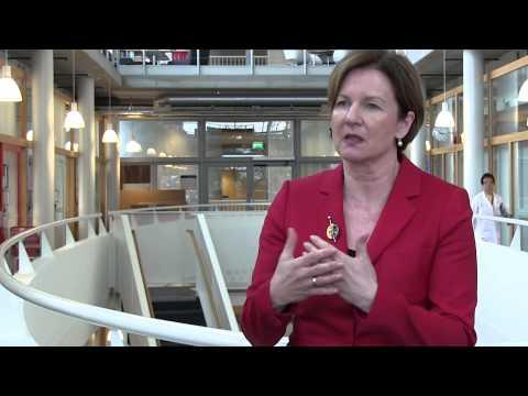 Innovation at Lund University Diabetes Centre