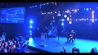 Download Elevation Church | Jesus at the Center Mp3 and Videos