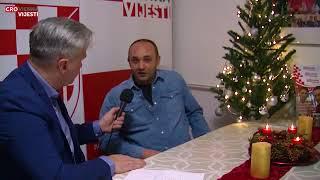 Razgovor sa Zlatkom Iliševićem