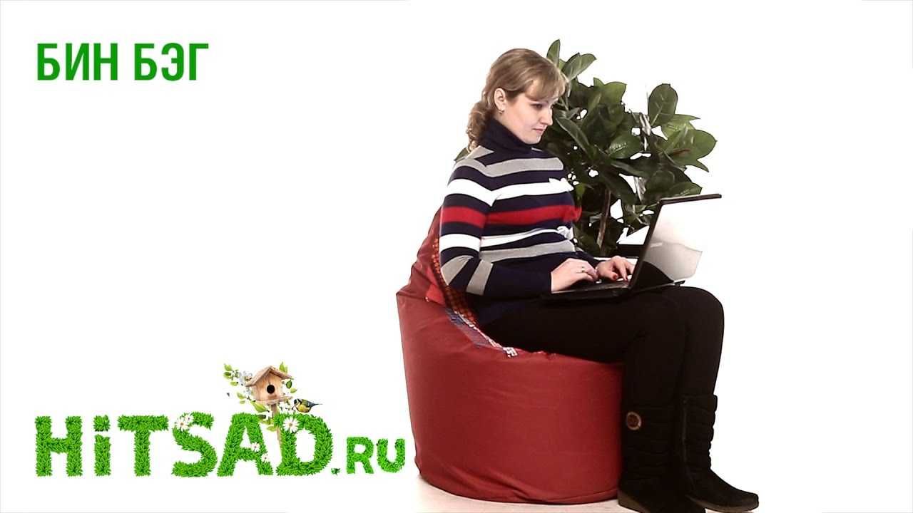 Разноцветная итальянская мягкая мебель в стиле модерн, диваны .