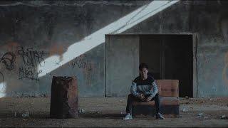 Alan Walker - Faded (Freestyle Dance)
