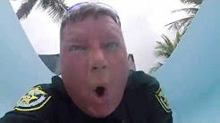Popular Videos - Lake County, Florida