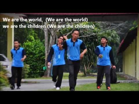 Universiti Teknologi Petronas Civil Foundation May 2012 Batch DTE Project Compilation Video
