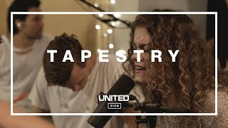 Tapestry (Acoustic) - Hillsong UNITED