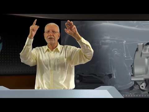 Motores con TURBO: La Altura afecta el Rendimiento?