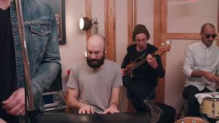 Baixar Blue Eyes - Cary Brothers - FUNK cover feat. Cary Brothers!