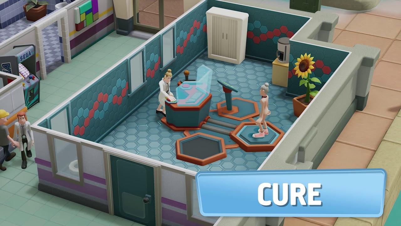 Sims 3 giochi di incontri