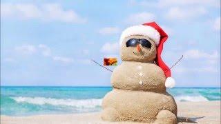 Christmas Island (Jimmy Buffett)