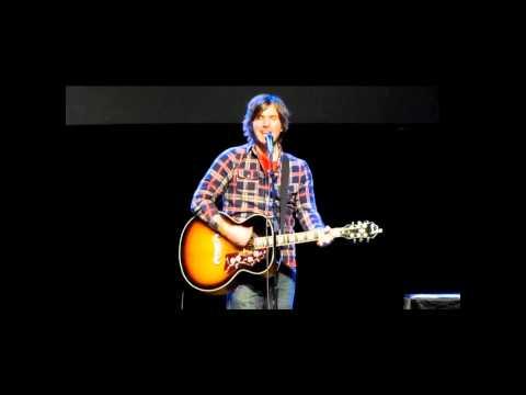 Piosenka Urodzinowa (The Birthday Song) - Jon Lajoie POLSKIE NAPISY