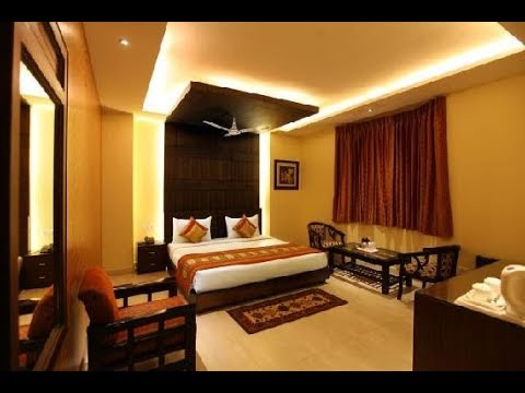 Airport Hotel Le Seasons New Delhi - New Delhi Hotels, India