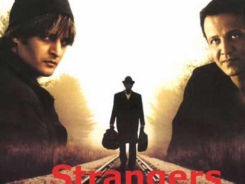 Farishta Nahin Mein. From Strangers (2007)