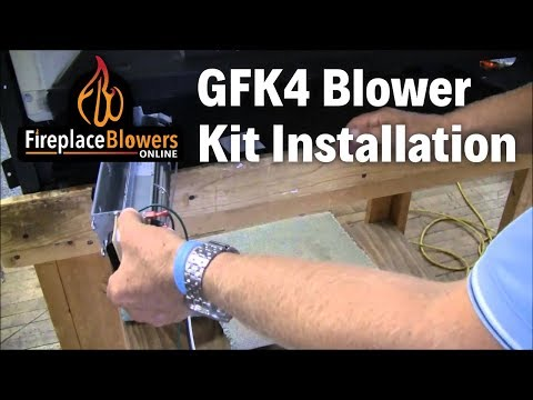 GFK4 GFK4A Fireplace Blower Kit Installation<a href='/yt-w/6-FBfvt6VIU/gfk4-gfk4a-fireplace-blower-kit-installation.html' target='_blank' title='Play' onclick='reloadPage();'>   <span class='button' style='color: #fff'> Watch Video</a></span>