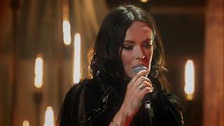 MTV Unplugged: TOLERANCJA / NA MIŁY BÓG - Kasia Kowalska feat. Stanisław Soyka [official video]