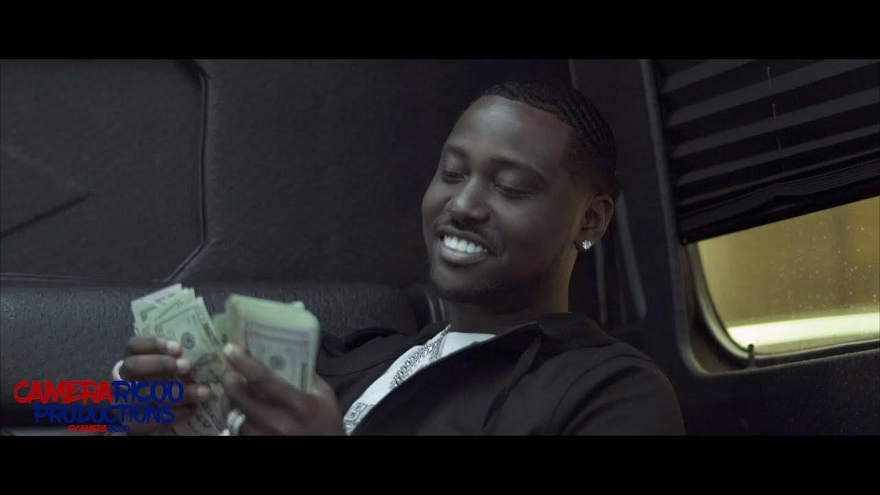 Download Blacc Zacc - Richest Rapper In SC [ OFFICIAL VIDEO ]