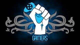 Ich Bin Ein Zocker Song Battlefield 4 Multiplayer