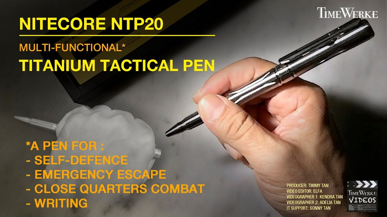 NTP20