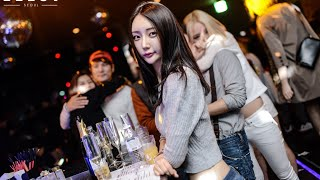 클러버 Korea Night Club 2 [ PARTY PEOPLE]