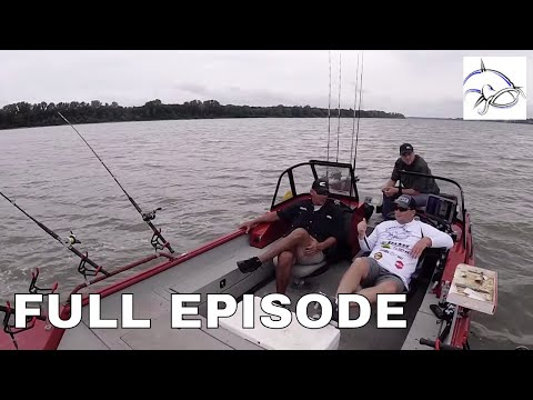 Catfish Crazy: Full Episode -