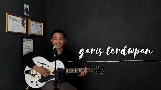 Download Garis terdepan - fiersa besari (cover by buto)