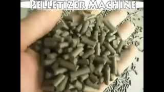 pellet mill homemade pellet mill small pellet mill machine pelletizer machine