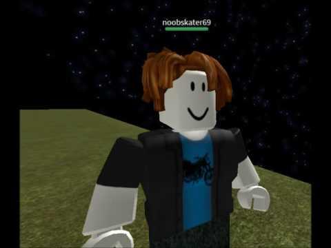 Roblox Ww2 Community In Nutshell Part 2 Youtube