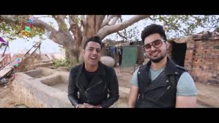 Gippy Grewal Full Interview | Desi Rock Star 2 | Tashan Da Peg