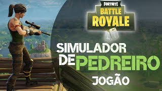 FREE BATTLE FORTNITE Game equal to PUBG free | Battle Royale Gameplay