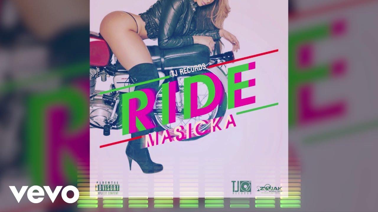 masicka-ride-audio-video-masickagenahsydevevo