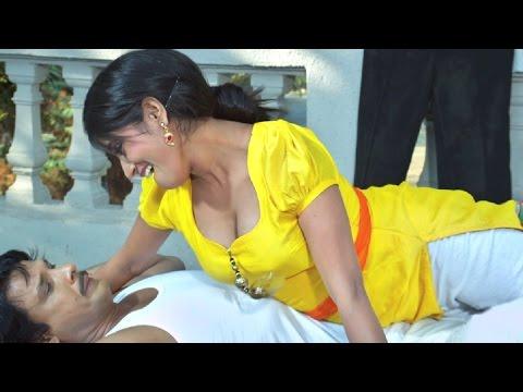 Sangram Bhojpuri Movie | Official Trailer | Pawan Singh, Kavya Singh | HD