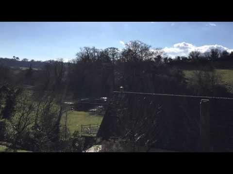 Home For Sale, Galmpton, Devon