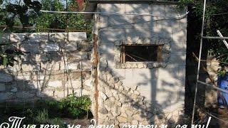 Туалет для дачи своими руками(, 2015-08-05T16:40:50.000Z)