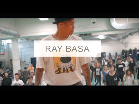 Intensive.PNG Summer 2018 _CHI | Ray Basa