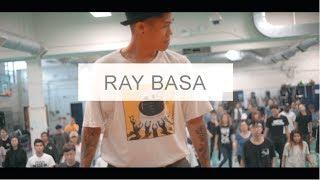 Intensive.PNG Summer 2018 _CHI | Ray Basa