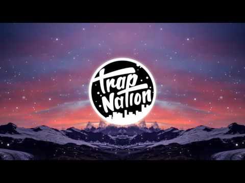 Kehlani  Gangsta BOXINLION Remix