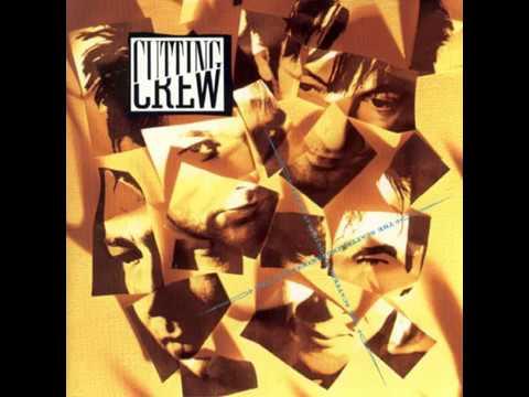Cutting Crew - Big Noise